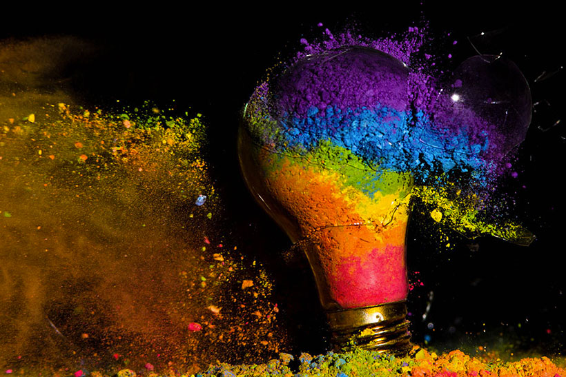 explosion-of-colourful-bulb-19